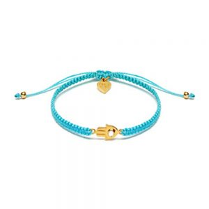 Drakes Jewellers Plymouth, Annie Haak Bracelet