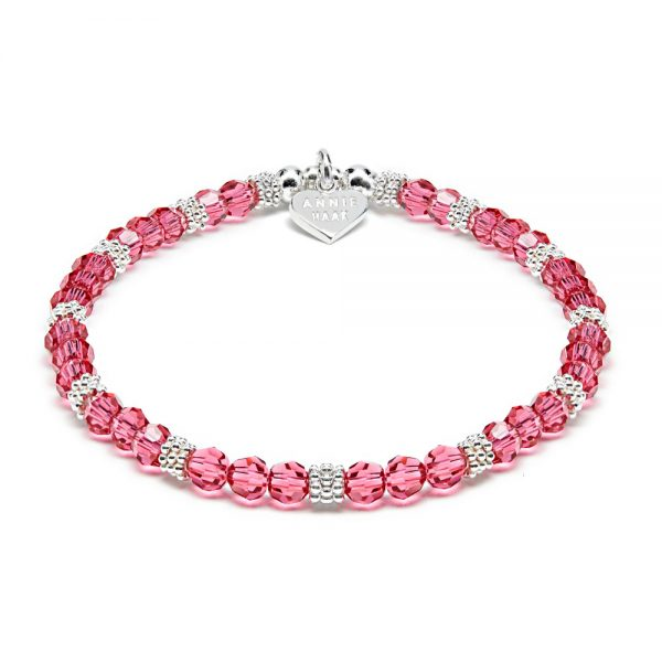 Drakes Jewellers Plymouth, Annie Haak Bracelets