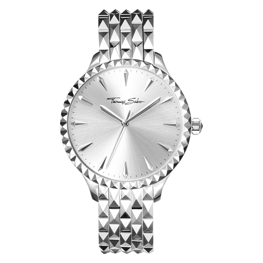 drakes jewellers plymouth watches thomas sabo watch