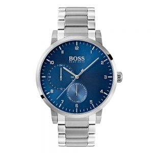 Drakes Jewellers Plymouth, Hugo Boss Watches