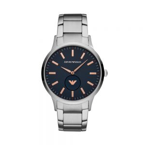 Drakes Jewellers Plymouth, Emporio Armani Watch