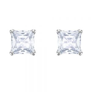 drakes jewellers plymouth swarovski earrings studs attract