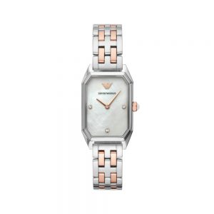 Drakes Jewellers Plymouth, Emporio Armani Watches