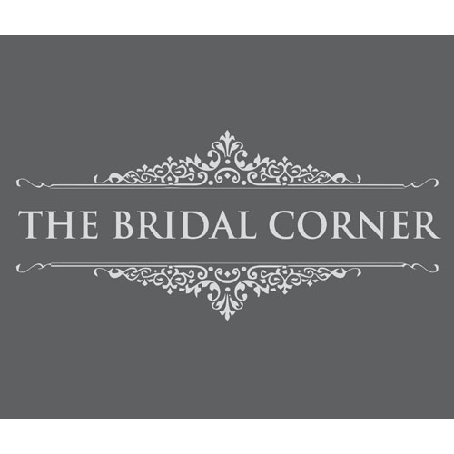 The Bridal Corner, Drakes Jewellers, Plymouth, Engagement Gift Pack