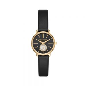 Drakes Jewellers Plymouth, Michael Kors Watches