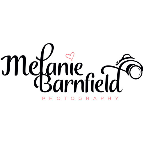 Melanie Barnfield Photography, Drakes Jewellers, Plymouth, Melanie Barnfield