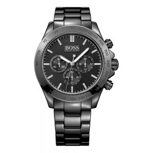 Drakes Jewellers Plymouth, Hugo Boss Watches, Mens Watches, Gifts For Him, all grey watch