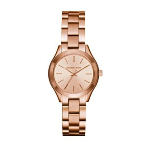 Drakes Jewellers Plymouth, Michael Kors Watches, Womens Watches Gift For Her, rosee gold watch