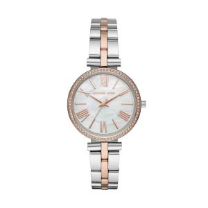 Michael Kors Watches, Drakes Jewellers Plymouth, Jwellers Plymouth, Watches Plymouth