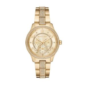 Michael Kors Watches, Michael Kors Ladies Watches, Drakes Jewellers, Plymouth, Watches Plymouth