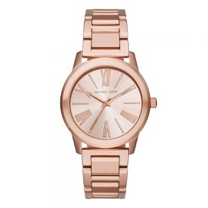 Drakes Jewellers Plymouth, Michael Kors Watches, Womens Watches Gift For Her, rose gold tone watch