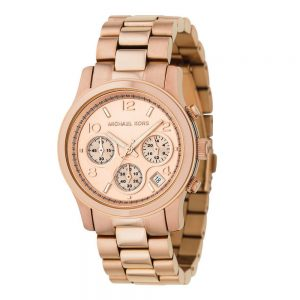Drakes Jewellers Plymouth, Michael Kors Watches, Women's Watches, Gift For Her, rose gold watch