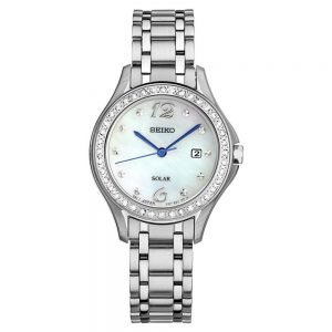 Drakes Jewellers Plymouth, Seiko Watches, Women's Watch,