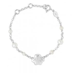 Drakes Jewellers Plymouth, Links of London jewellery, Women's jewellery, Gifts For Her, baby shell bracelet
