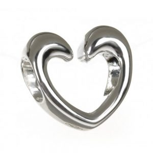 Drakes Jewellers Plymouth, Links of London jewellery, Women's jewellery, Gifts For Her, heart catcher charm