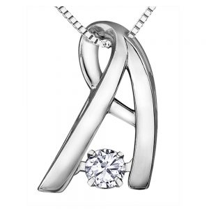 Drakes jewellers Plymouth, white gold ring, diamond Earrings, Gift For Her, bone pulse white gold diamond pendant