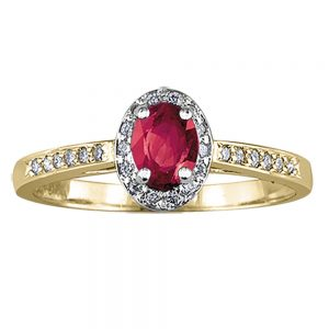 Drakes jewellers Plymouth, white gold ring, diamond Earrings, Gift For Her, yellow and white gold ruby oval ring,