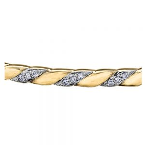 Drakes jewellers Plymouth, white gold ring, diamond Earrings, Gift For Her, diamond yellow and white gold Twist Bracelet