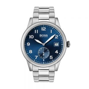 Drakes Jewellers, Hugo Boss, Hugo Boss Watches, Legacy Hugo Boss Watch