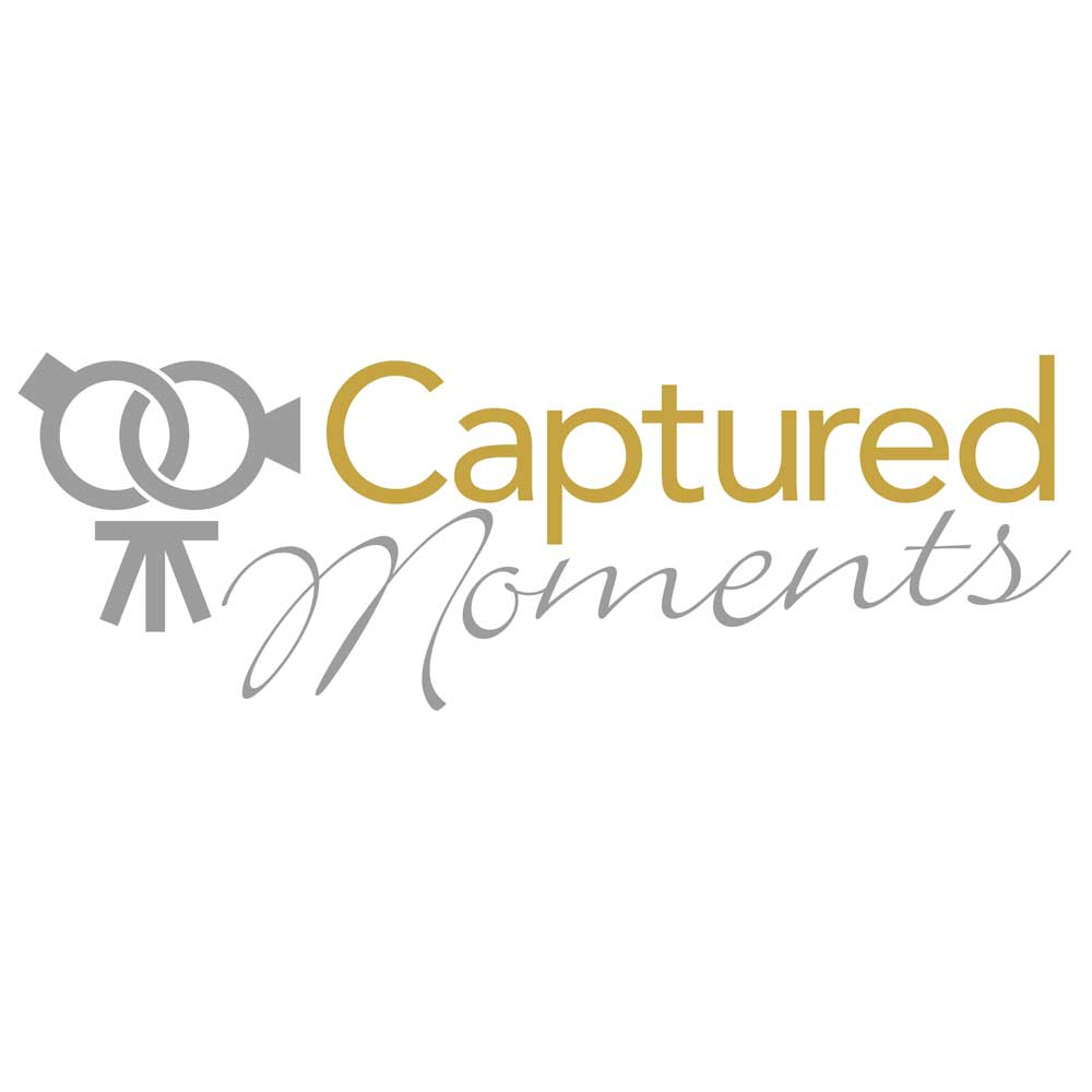 Captured Moments, Wedding Video, Wedding Videographer,