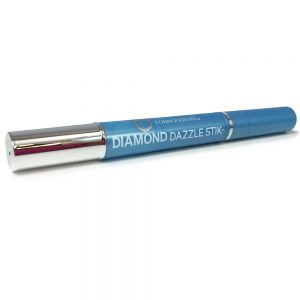 Diamond Dazzle Stik, Drakes Jewellers, CONNOISSEURS