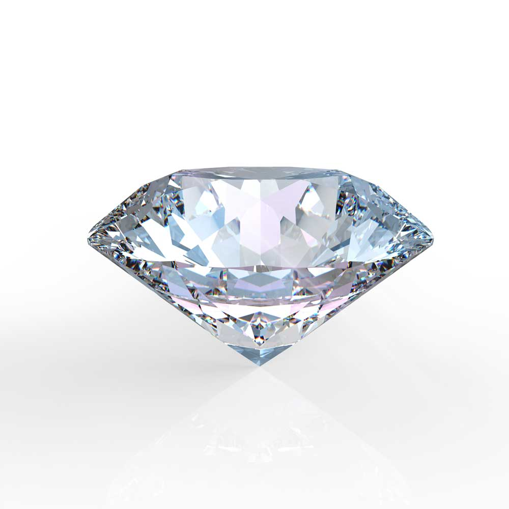 Drakes Jewellers, Diamond, Diamond Care