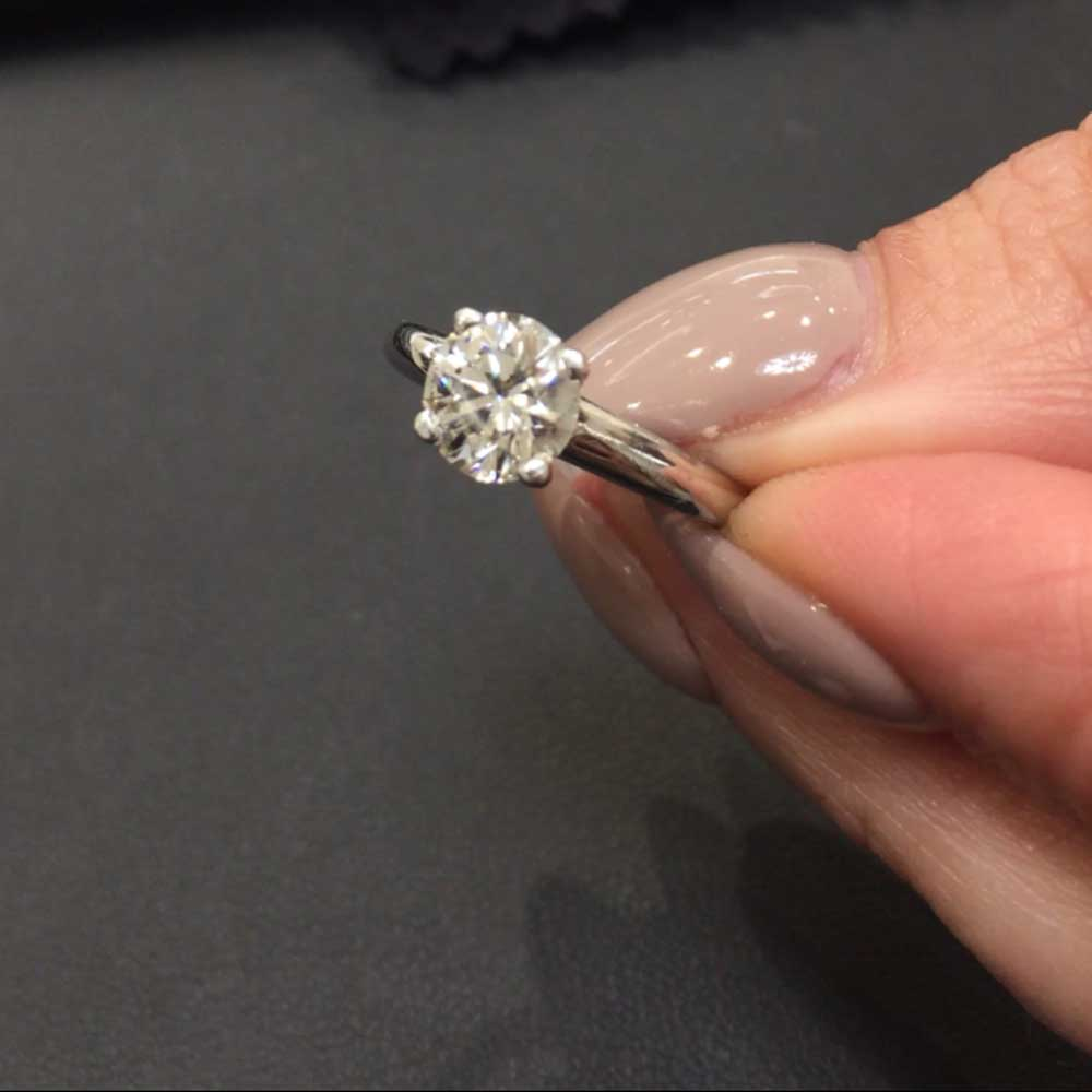 Drakes Jewellers, Jewellery Cleaning, Diamonds, Diamond Cleaning, Diamond Dazzle Stik