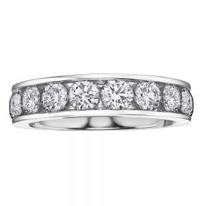 Drakes Jewellers Plymouth, Diamond Ring, Gift For Her, diamond ring white gold