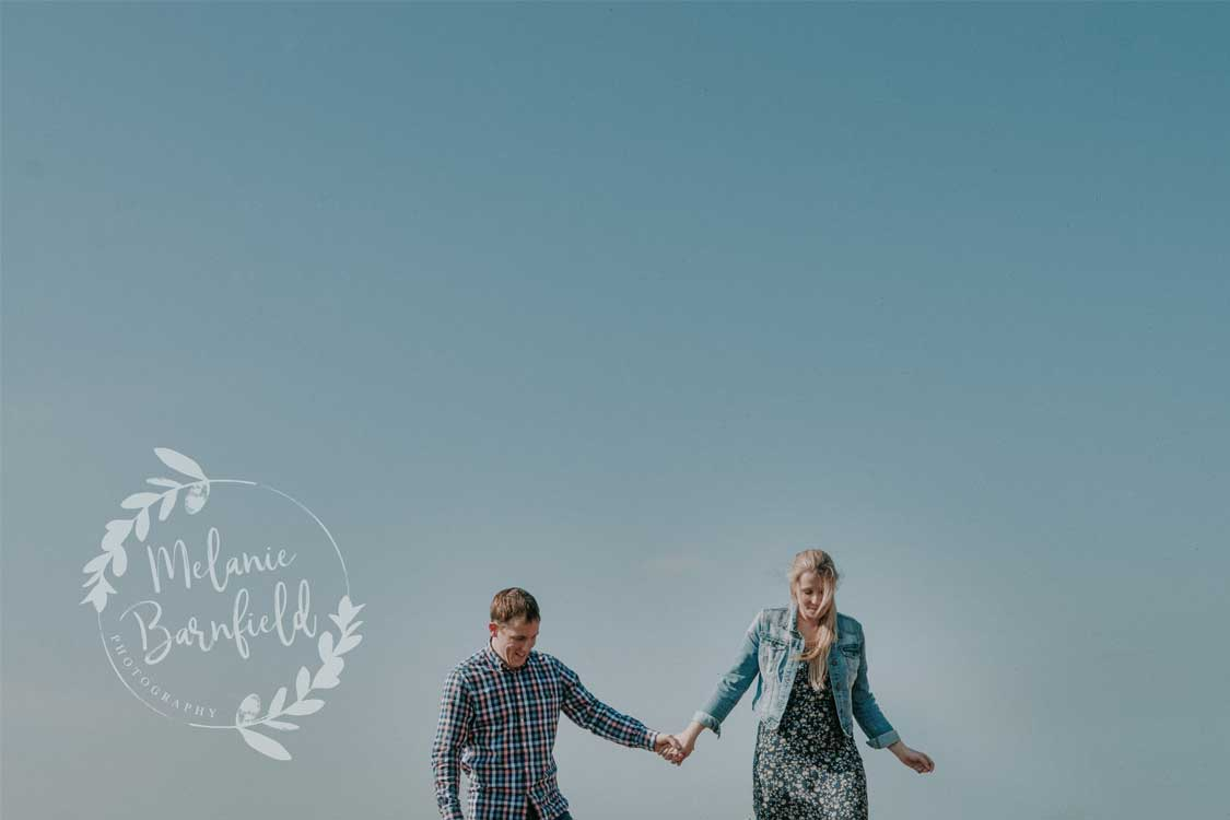 Melanie Barnfiled Engagement Shoot, Drakes Jewellers, Plymouth, Proposal, Engagement