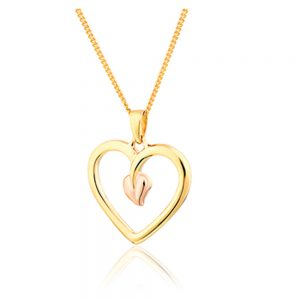 Drakes Jewellers Plymouth, Nomination, Gift For Her, tree of life necklace