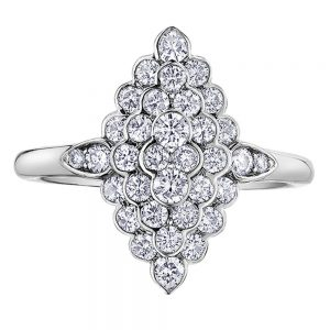 Drakes Jewellers Plymouth, Gift For Her, Diamond Jewellery, Marquise Diamond Ring, Engagement Ring