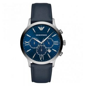 Drakes Jewellers Plymouth, Emporio Armani Watch, Gift For Her, Mens Watch, Giovanni Watch