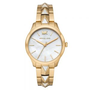 Drakes Jewellers Plymouth, Michael kors, Gift For Her, Watch Gifts