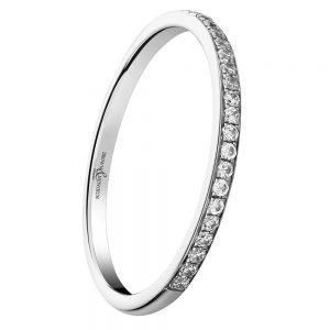 Drakes Jewellers Plymouth, Gift For Her, Wedding Ring, white gold diamond ring