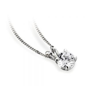 Drakes Jewellers Plymouth, Diamond Gifts, Diamond Pendant