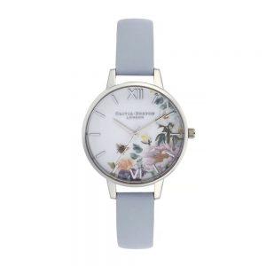 Drakes Jewellers Plymouth, Olivia Burton Watches, Gift For Her