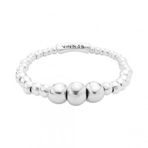 Drakes Jewellers Plymouth, Uno De 50, Gift For Her, Bracelet