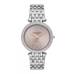Drakes jewellers Plymouth, Michael kore, Michael Kors Watch, Gift For He