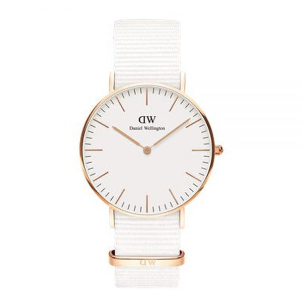 Drakes Jewellers Plymouth, Daniel Wellington, Daniel Wellington Watches, Watch Gift