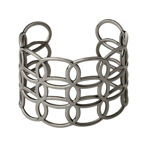 Drakes Jewellers, Links of London, Back to Work Style, Links of London Ovals Collection, Links of London Bangle