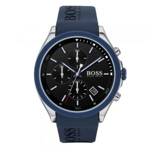 Drakes Jewellers Plymouth, Hugo Boss, Hugo Boss Watches, Gift For Him, Watches