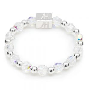 Drakes Jewellers Plymouth, Annei Haak, Gift For Her, Annie Haak Jewellery, Blissful ring