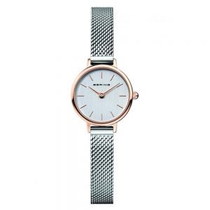 Drakes Jewellers Plymouth, bering watches, gift for her, watches for her, bering jewellery,