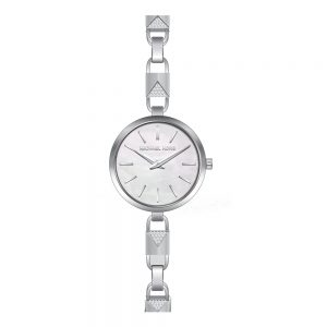 Drakes Jewellers Plymouth, Clogau Jewellery, Gift For Her, Silver bracelet watch