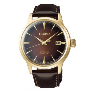Drakes Jewellers Plymouth, Seiko Watch, Mens Watches, Gift For Him