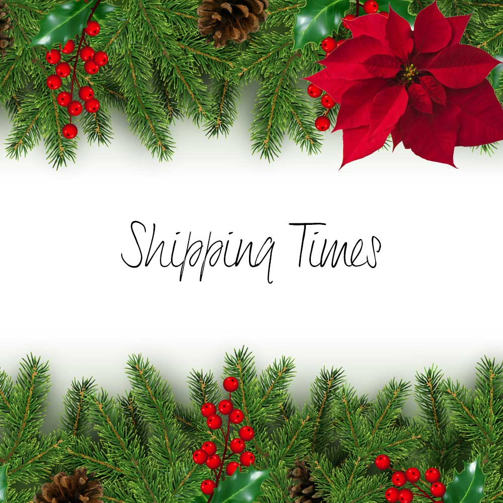 Shipping Prices, Drakes Jewellers, Shop Online, Buy Online