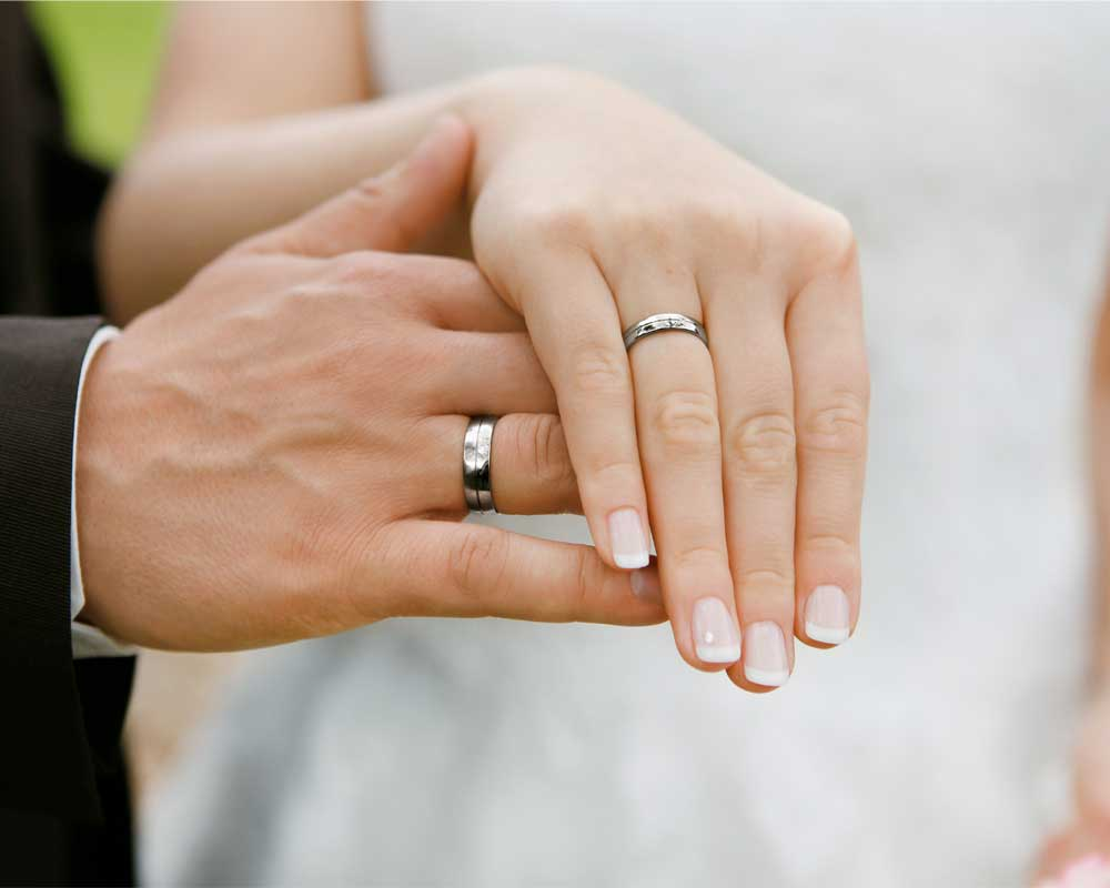 Wedding Rings, Drakes Jewellers, Browse Wedding Rings