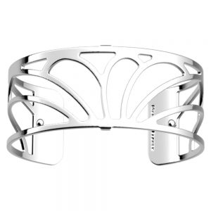 Drakes Jewellers Plymouth, Les Georgettes jewellery, Gift For Her, Les Georgettes, silver bangle
