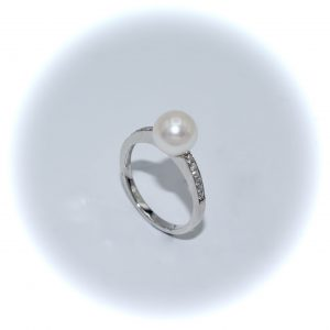 Drakes Jewellers, Diamond Ring, Diamond Outlet