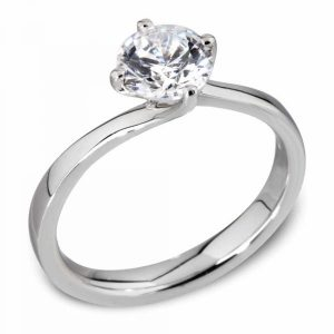 Drakes Jewellers, Engagement Rings, Valentine's Gift Ideas